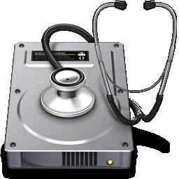 Macの必須メンテナンス アクセス権の検証 と アクセス権の修復 の方法 ログのわ