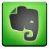 【Evernote】Evernote内のPDFファイルだけをサクっと抽出する方法