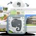 【Evernote】【Google Chrome】ショートカットキー「???+??」でWebページを1発クリップ!!これが「最速」のWebクリッピング方法だ!!