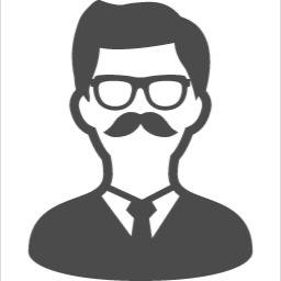 Python 英文pdfファイルをスクレイピングして結合 一括翻訳する方法 ログのわ